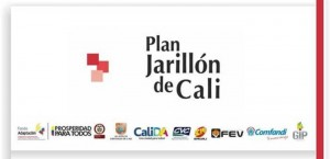 plan jarillon
